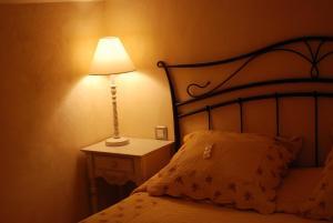Hôtel Restaurant Le Troubadour, Hotely  Rocamadour - big - 13