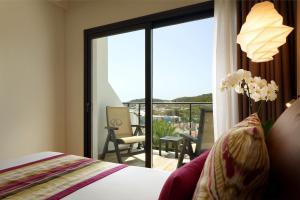 Grand Palladium White Island Resort & Spa (33 of 47)