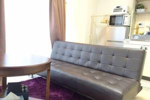 Apartment in Osaka 502610, Apartmanok  Oszaka - big - 7