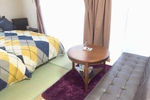 Apartment in Osaka 502610, Apartmanok  Oszaka - big - 44