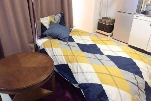 Apartment in Osaka 502610, Apartmanok  Oszaka - big - 35