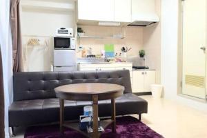 Apartment in Osaka 502610, Apartmanok  Oszaka - big - 26