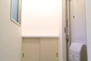 Apartment in Osaka 502610, Apartmanok  Oszaka - big - 20