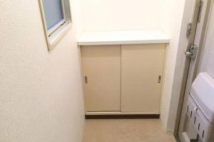 Apartment in Osaka 502610, Apartmanok  Oszaka - big - 16