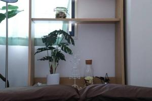 AH Apartment in Umetadacho 2508, Apartments  Kyoto - big - 20