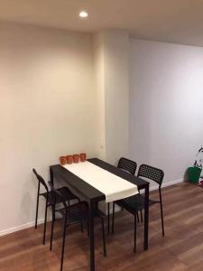 Apartment in Kotobashi, Apartments  Tokyo - big - 10