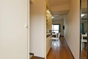 Apartment in Shinjuku thi05, Apartmány  Tokio - big - 33
