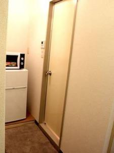 Apartment in Shinjuku thi05, Apartmány  Tokio - big - 22