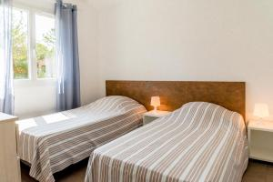 Domaine de Pianiccia, Appartamenti  Favone - big - 15