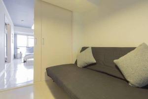 Ostay Apartment in Honmachibashi 606Â, Apartments  Osaka - big - 24