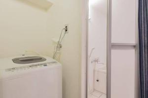 Ostay Apartment in Honmachibashi 606Â, Apartmány  Osaka - big - 21