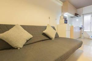 Ostay Apartment in Honmachibashi 606Â, Apartments  Osaka - big - 18