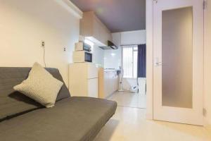 Ostay Apartment in Honmachibashi 606Â, Apartments  Osaka - big - 17