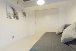 Ostay Apartment in Honmachibashi 606Â, Apartments  Osaka - big - 15