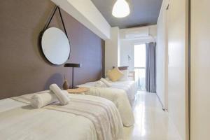 Ostay Apartment in Honmachibashi 606Â, Apartmány  Osaka - big - 6