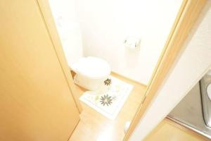 Apartment in Naniwa 503235, Apartmány  Ósaka - big - 16
