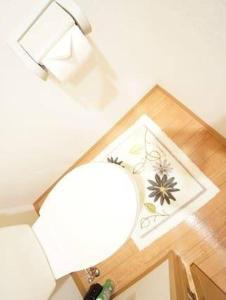 Apartment in Naniwa 503235, Apartmány  Ósaka - big - 14