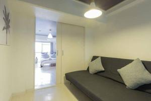 Ostay Apartment in Honmachibashi 606Â, Apartmány  Osaka - big - 27