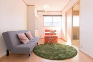 Japanese Style Premium 7BR Apartment, Apartments  Kyoto - big - 8