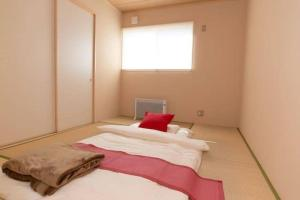 Apartment in Kamigyo 495007, Appartamenti  Kyoto - big - 22