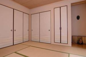 Japanese Style Premium 7BR Apartment, Apartments  Kyoto - big - 14