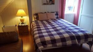 Egil's Vacation House - Hafjell / Lillehammer