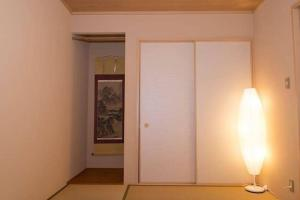 Apartment in Kamigyo 495007, Appartamenti  Kyoto - big - 38