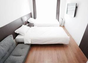 758Hostel Apartment in Nagoya 2C, Ferienwohnungen  Nagoya - big - 15