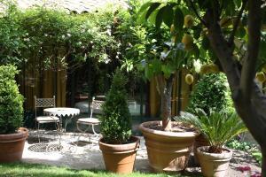 Jardins Secrets (37 of 40)
