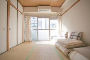 Apartment in Ikebukuro 425, Ferienwohnungen  Tokio - big - 20
