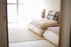 Apartment in Ikebukuro 425, Apartments  Tokyo - big - 19