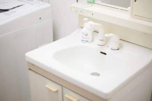 Apartment in Ikebukuro 425, Apartments  Tokyo - big - 18