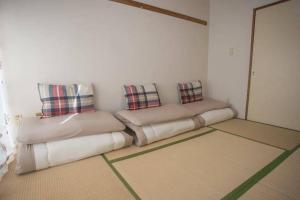 Apartment in Ikebukuro 425, Ferienwohnungen  Tokio - big - 17
