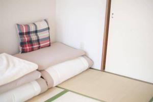 Apartment in Ikebukuro 425, Ferienwohnungen  Tokio - big - 11