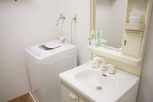 Apartment in Ikebukuro 425, Apartments  Tokyo - big - 3