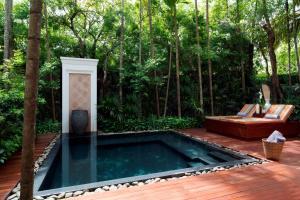Anantara Angkor Resort (23 of 67)