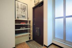 Apartment in Yamatocho J45, Apartmány  Tokio - big - 28