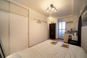 Apartment in Yamatocho J45, Apartmány  Tokio - big - 2