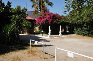 Hotel Marina Village (18 of 39)