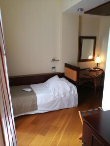 Antico Hotel Roma 1880 (29 of 98)