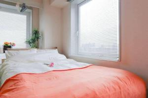 AH Apartment in Ishibashicho Oikedori 2469, Apartments  Kyoto - big - 24