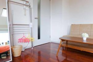 AH Apartment in Ishibashicho Oikedori 2469, Apartments  Kyoto - big - 7