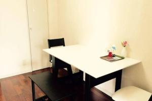 AH Apartment in Ishibashicho Oikedori 2469, Apartments  Kyoto - big - 18