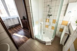 Apartamenty Baszta, Apartmány  Gdaňsk - big - 2