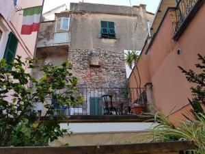 Casa Dioniso - AbcAlberghi.com