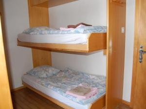 Apartment Dents Rousses H2, Apartmány  Siviez - big - 4