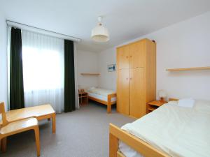 Apartment Allod-Park.46, Apartmanok  Davos - big - 10
