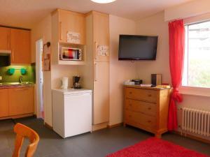 Apartment Les Cimes.8