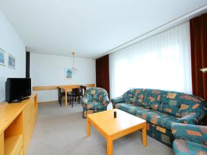 Apartment Allod-Park.46, Apartmanok  Davos - big - 14
