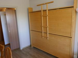 Apartment Rosablanche C66, Apartmanok  Siviez - big - 12